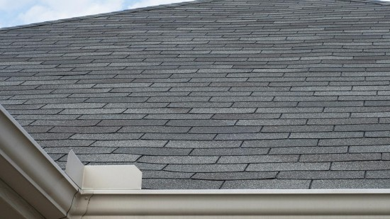 roof-inspection-services
